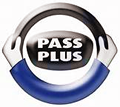 Pass Plus Bedford