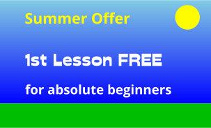 summer offer